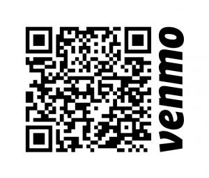 BarryBullis_Venmo